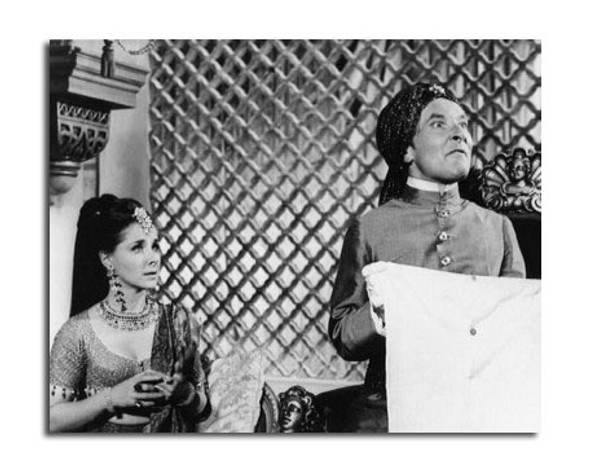 Kenneth Williams Movie Photo (SS2453984)