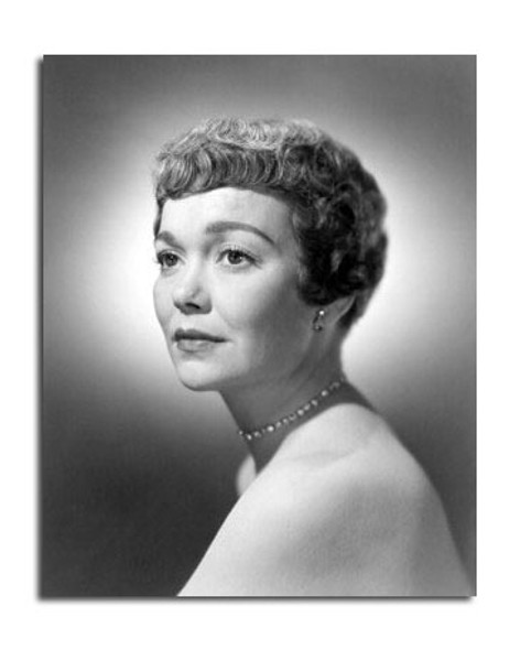 Jane Wyman Movie Photo (SS2454023)