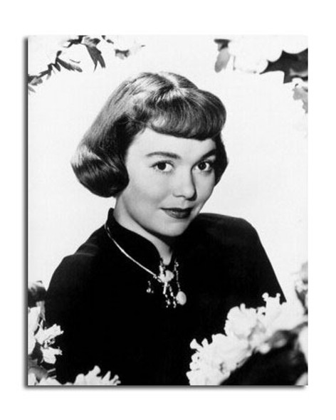 Jane Wyman Movie Photo (SS2454036)
