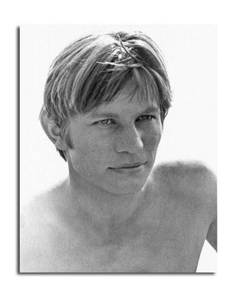 Michael York Movie Photo (SS2454075)