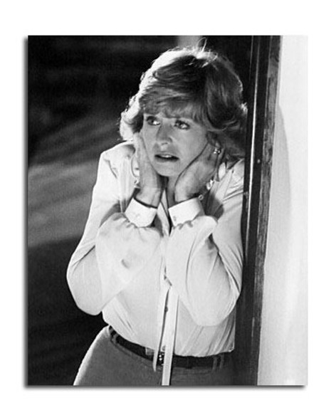 Susannah York Movie Photo (SS2454101)