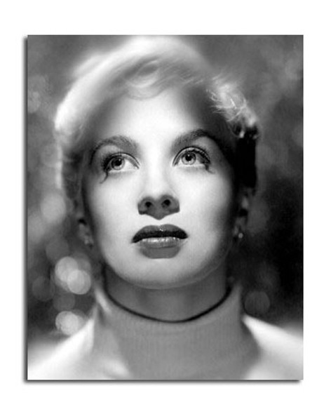 Mai Zetterling Movie Photo (SS2454127)