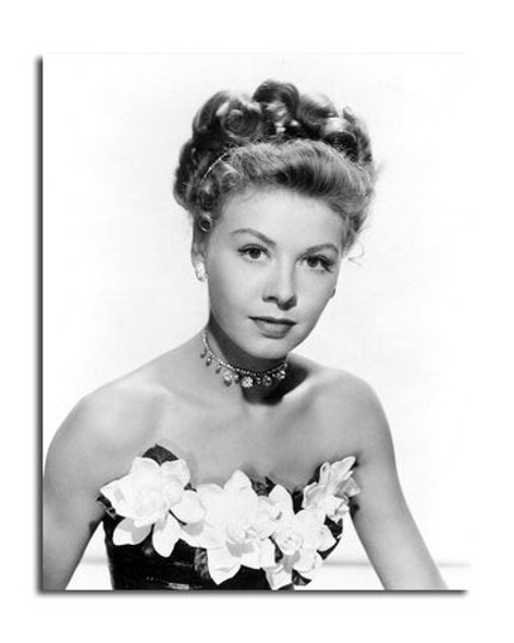 Vera-Ellen Movie Photo (SS2454140)