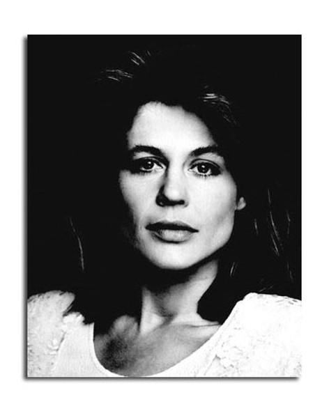 Linda Hamilton Movie Photo (SS2454153)