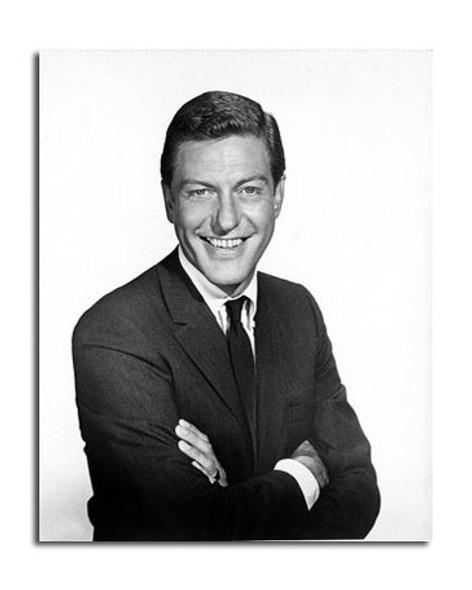 Dick Van Dyke Movie Photo (SS2454257)