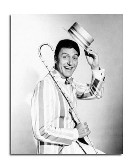 Dick Van Dyke Movie Photo (SS2454270)