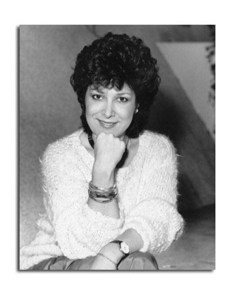 Lynda Bellingham Movie Photo (SS2454309)