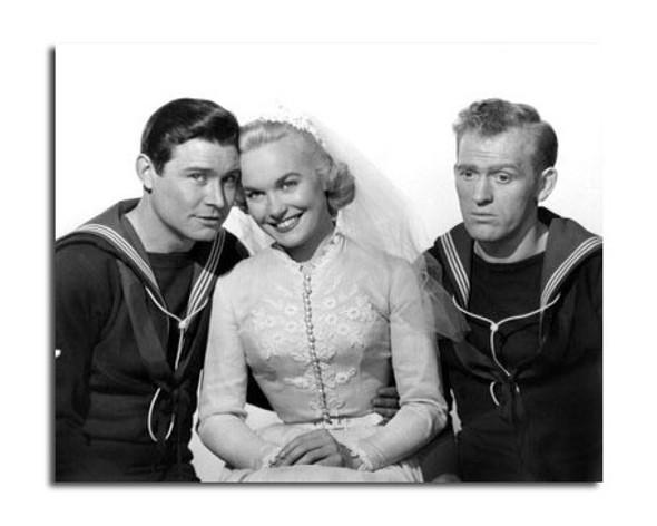 Sailor Beware Movie Photo (SS2454322)