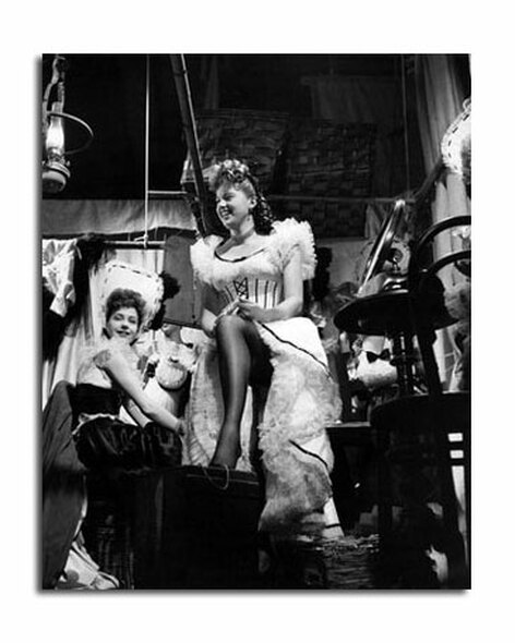 Diana Dors Movie Photo (SS2454439)