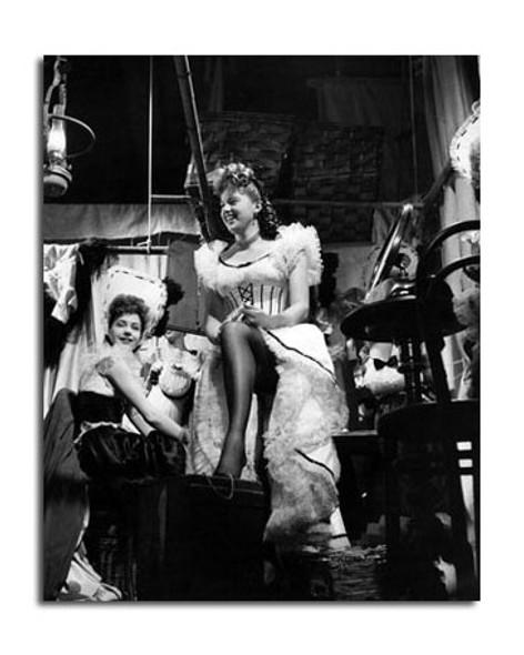 Diana Dors Movie Photo (SS2454439)