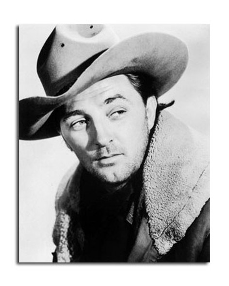 Robert Mitchum Movie Photo (SS2454608)