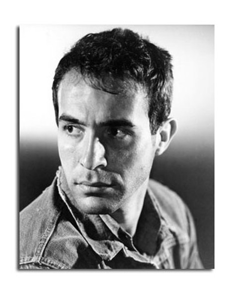 Ricardo Montalban Movie Photo (SS2454621)