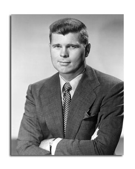 Barry Nelson Movie Photo (SS2454790)