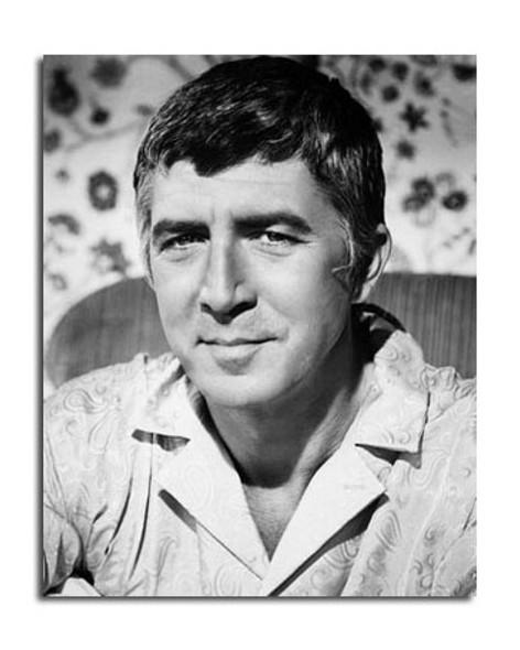 Patrick O'Neal Movie Photo (SS2454881)
