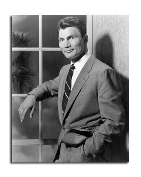 Jack Palance Movie Photo (SS2454894)