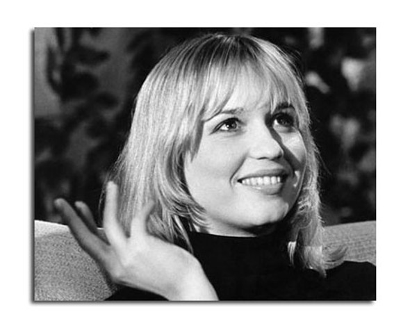 Susan Penhaligon Movie Photo (SS2454959)