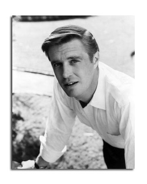 George Peppard Movie Photo (SS2454972)