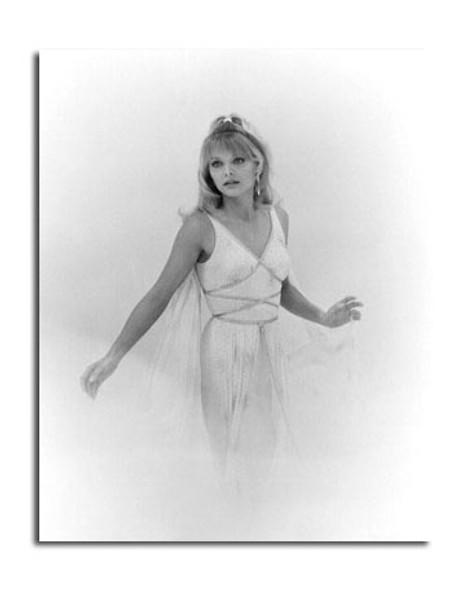 Michelle Pfeiffer Movie Photo (SS2455037)
