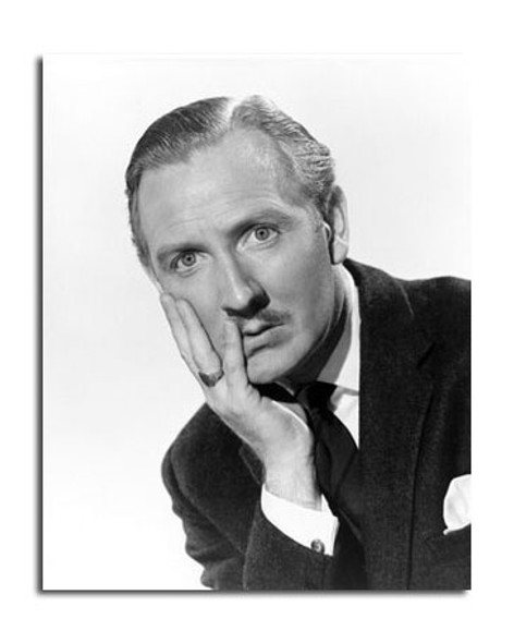 Leslie Phillips Movie Photo (SS2455050)
