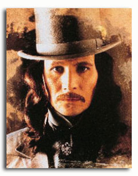 (SS2730325) Gary Oldman  Dracula Movie Photo