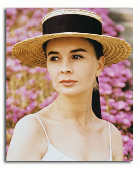 (SS2730715) Jean Simmons Movie Photo