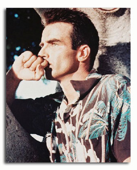 (SS2732587) Montgomery Clift  From Here to Eternity Movie Photo