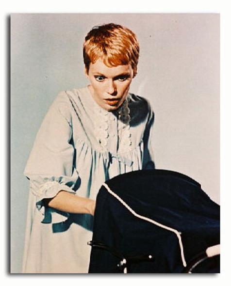 (SS2732899) Mia Farrow  Rosemary's Baby Movie Photo