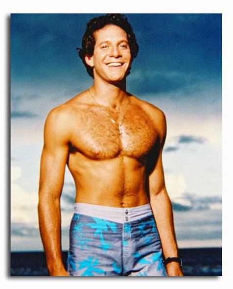 (SS2733094) Steve Guttenberg  Cocoon Movie Photo