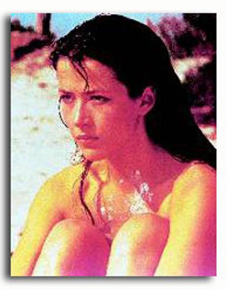 (SS2733432) Sophie Marceau Movie Photo