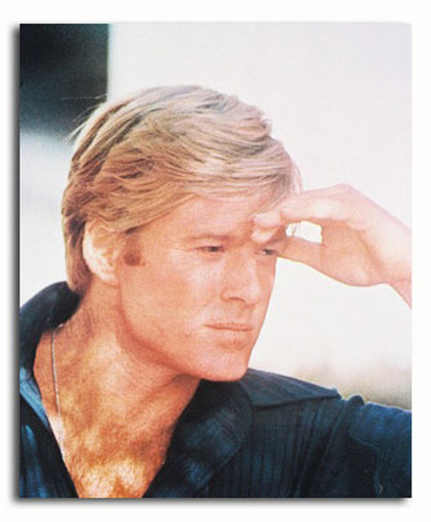 (SS2733848) Robert Redford Movie Photo