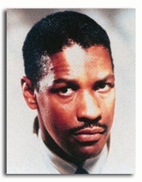 (SS2734420) Denzel Washington Movie Photo