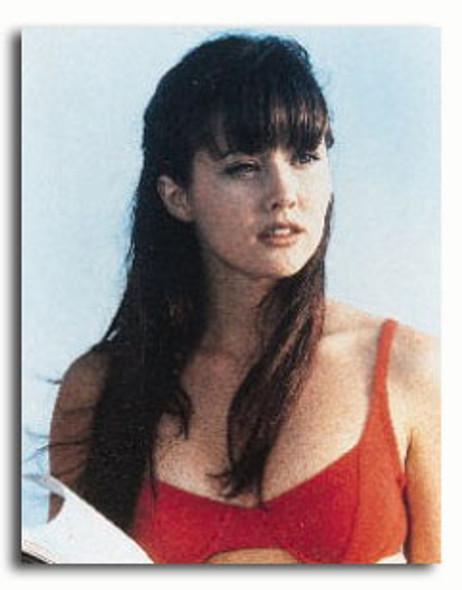 (SS2735161) Shannen Doherty Movie Photo