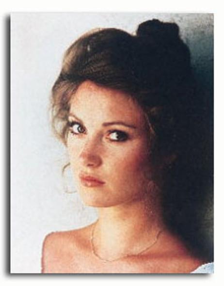 (SS2736552) Jane Seymour Movie Photo