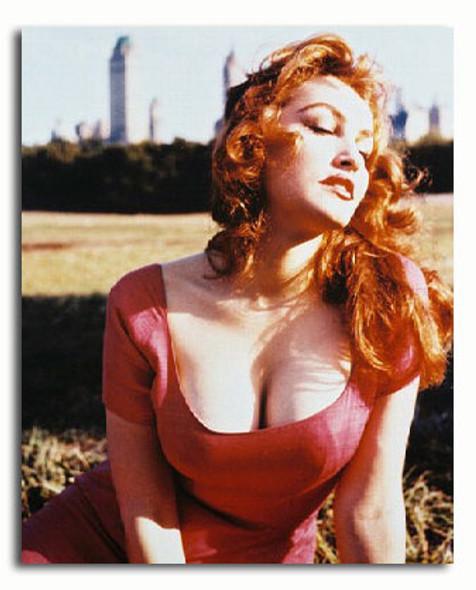 (SS2736877) Julie Newmar Movie Photo