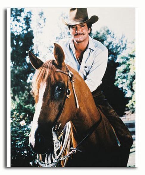 (SS2737865) Lee Horsley  Paradise Movie Photo