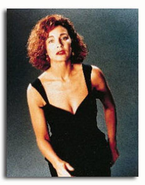 (SS2739594) Anne Archer Movie Photo