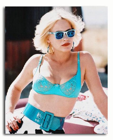 (SS2739607) Patricia Arquette  True Romance Movie Photo