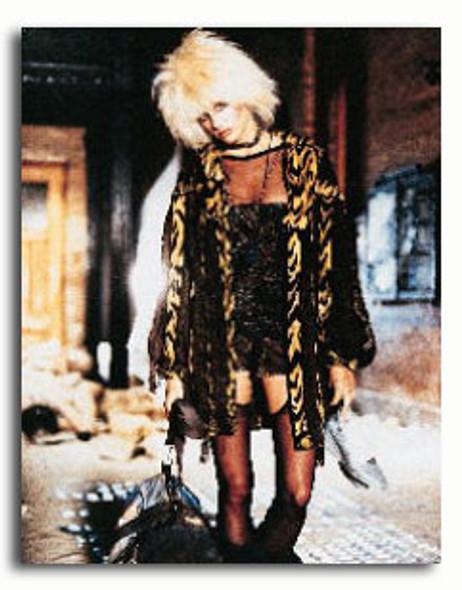 (SS2740543) Daryl Hannah  Blade Runner Movie Photo