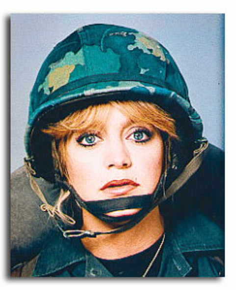 (SS2740556) Goldie Hawn Movie Photo
