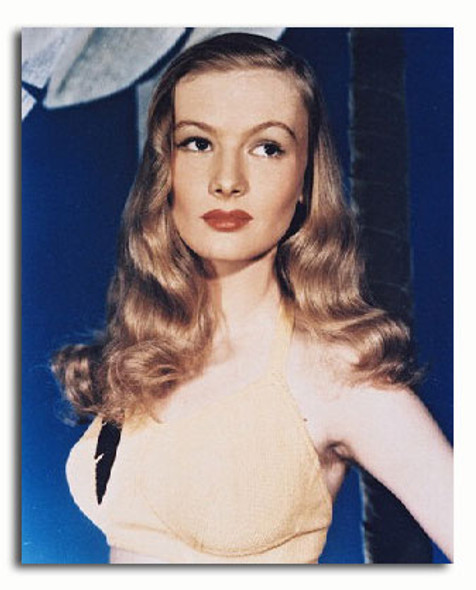 (SS2740712) Veronica Lake Movie Photo