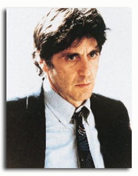 (SS2741115) Al Pacino  Sea of Love Movie Photo