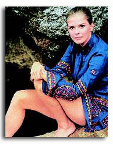 (SS2742584) Candice Bergen Movie Photo