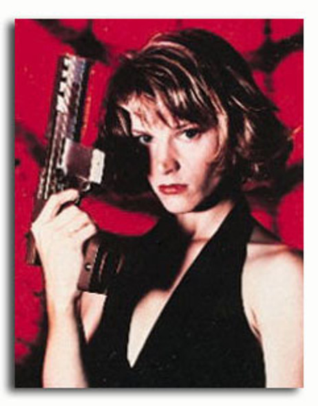 (SS2742701) Bridget Fonda  Point of No Return Movie Photo