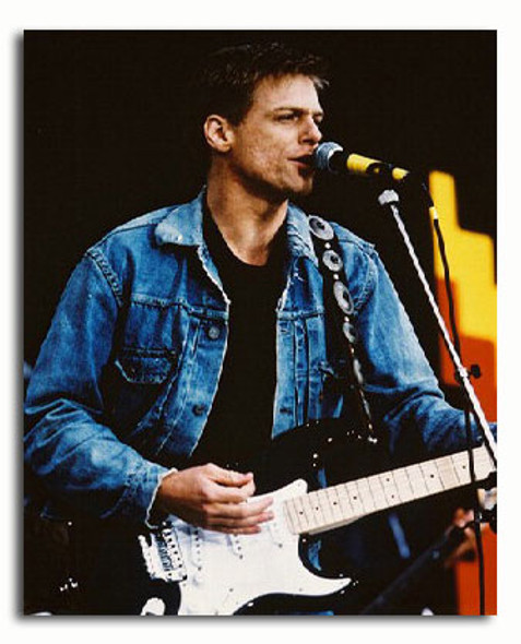 (SS2743104) Bryan Adams Music Photo