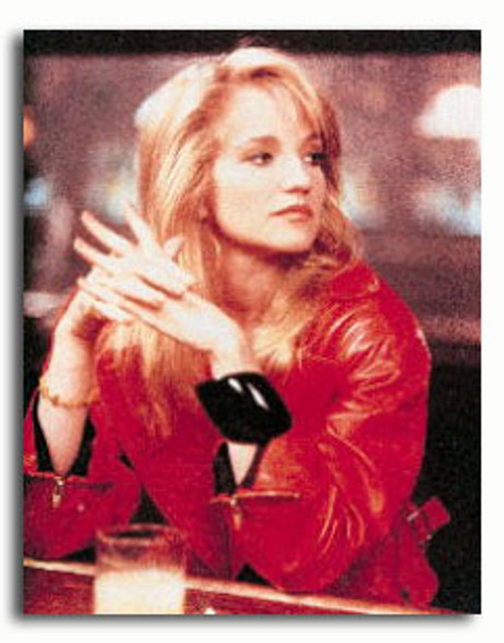 (SS2743260) Ellen Barkin  Sea of Love Movie Photo