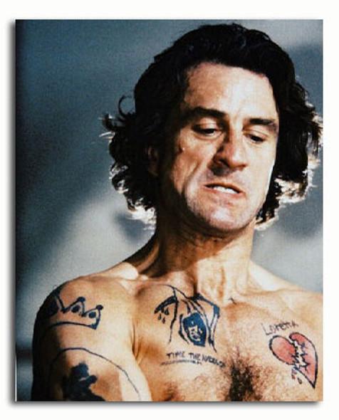 (SS2743741) Robert De Niro  Cape Fear Movie Photo