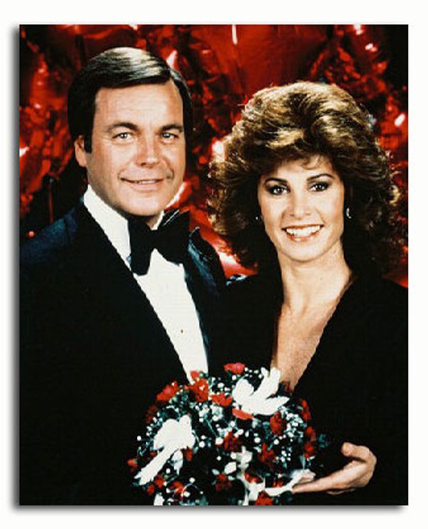 (SS2744105) Cast   Hart to Hart Television Photo