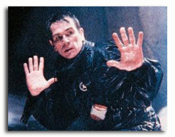 (SS2744352) Tommy Lee Jones  The Fugitive Movie Photo