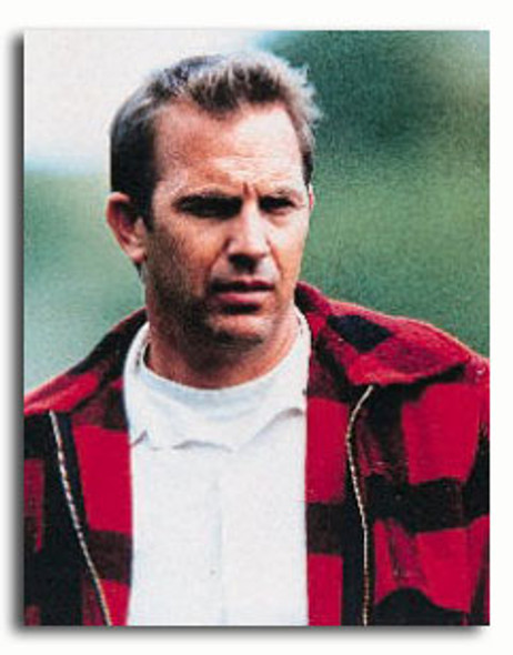 (SS2745340) Kevin Costner  A Perfect World Movie Photo