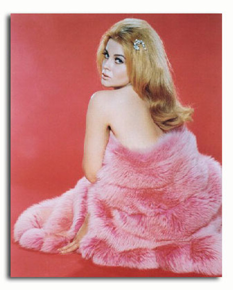 (SS2746744) Ann-Margret Movie Photo